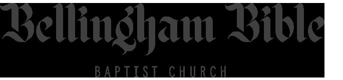 Bellingham Bible Baptist Church | Bellingham, MA